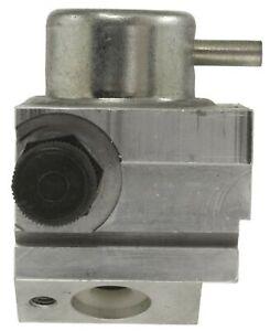 New Herko Fuel Pressure Regulator PR4131 For Honda Acura L4-2.4l 08-14 4 Bar
