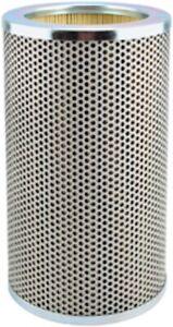 HIFI Hydraulikfilter SH56231 für Atlas OE Nr. 415567, 150566, 2700210, H1375