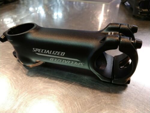Specialized Stem 100mm