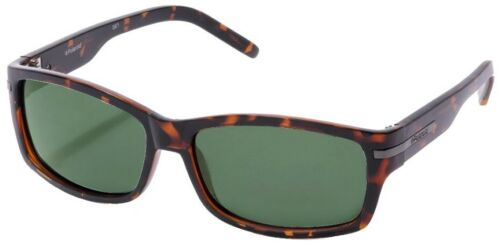 Rectangular sunglasses with Polarized lens Choose model Polaroid Square