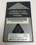 8MB-Toshiba-T4600-T4600C-3-3V-DRAM-88pin-PCMCIA-PC-Card-KTT4600-8 thumbnail 1