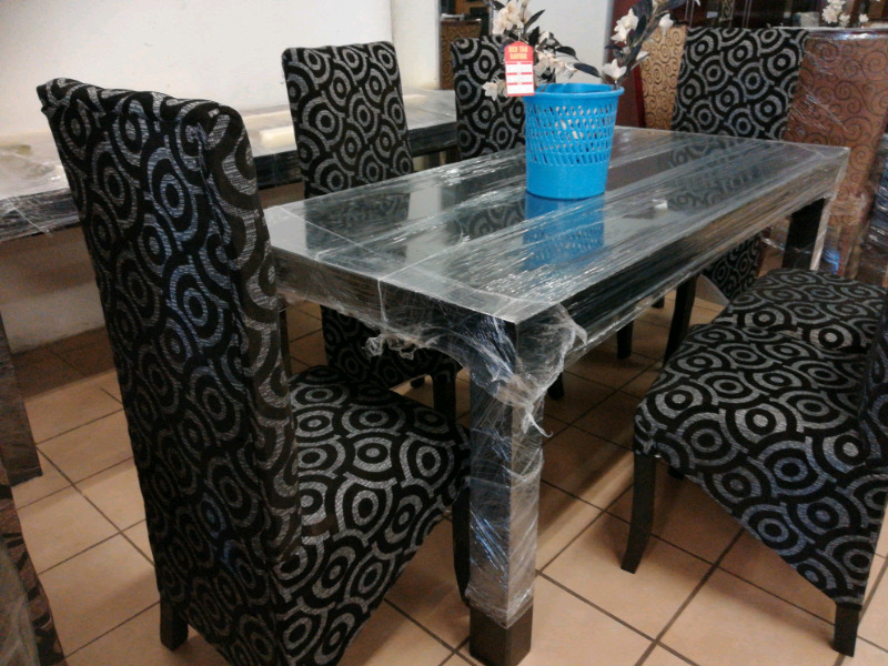Dining room suites on special | Benoni | Gumtree Classifieds South Africa |  494930540
