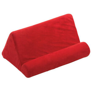 Tablet-Sofa-Lap-Cushion-Tablet-Keyboard-Laptop-Holder