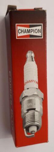 Champion Rame Più Candele RA8HC