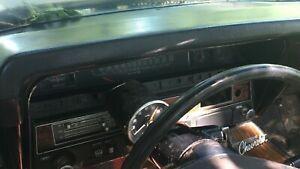 (Rare) Cevy Impala SS 427/390 , Convertible,,,!