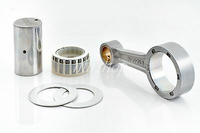 Prox Racing Parts 03.1334 Connecting Rod Kit