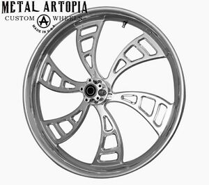 custom motorcycle parts with 191176985422 on Sabre A Ch agne moreover 361805868417 also Motorcycle Templates With Ribbons 11965648 further 191176985422 moreover 290938899473.
