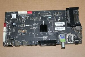 LCD-TV-MAIN-BOARD-T-MS6486-711-B17041560-For-Sharp-LC-50CFG6001K