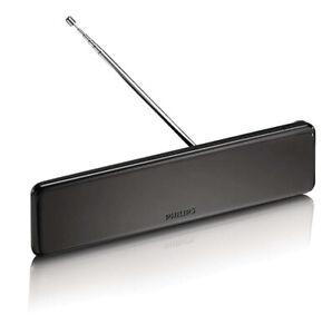Antenna-TV-digitale-38dB-Philips
