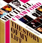 The Story of My Life: The Ultimate Collection by Michael Crawford (Vocals) (CD, Jul-2011, 2 Discs, Ais)