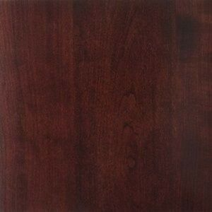 Wizart Colors Cherry Wood Stain A
