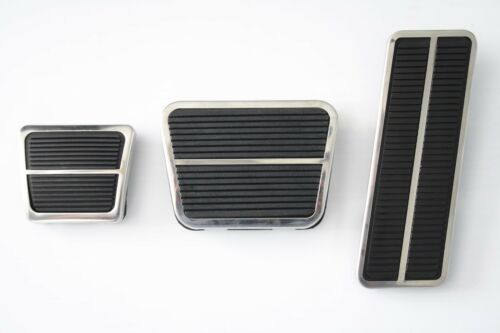 For 2013-2016 Ford Fusion Intercooler TYC 41936PY 2014 2015 2.0L 4 Cyl