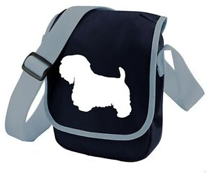 Sealyham-Terrier-Gift-Mini-Reporter-Bag-Shoulder-Bags-Birthday-Gift