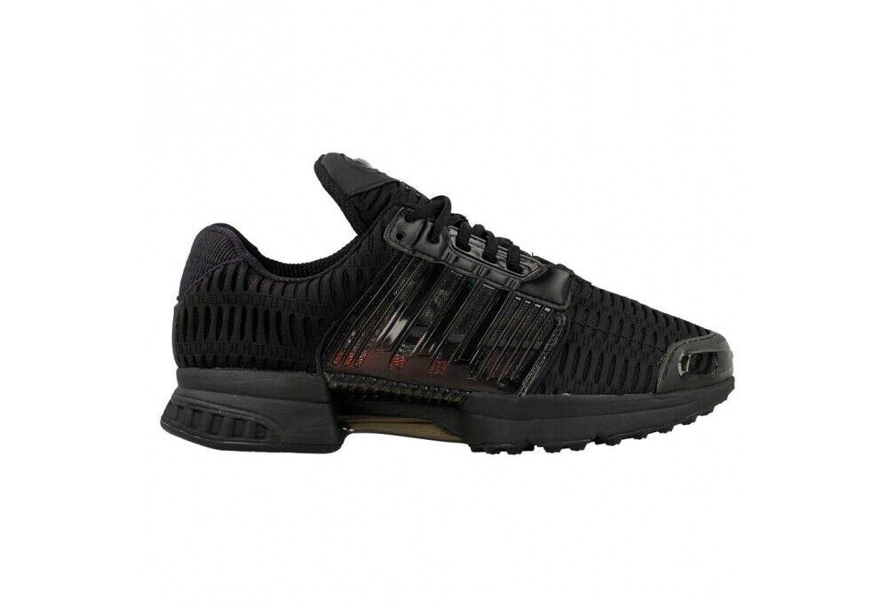 Adidas Climacool 1 BA8582 TRIPLE NEGRO