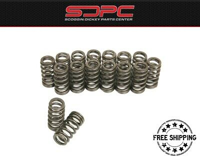 "PAC-1218 Drop-In Beehive Valve Spring Kit for all LS Engines .600/"" Lift Rated"