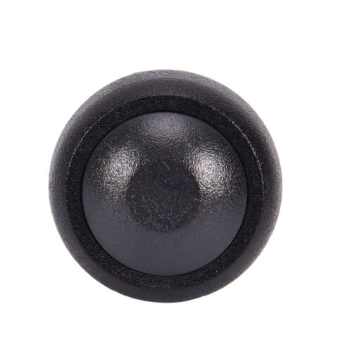 Mini 12mm Waterproof Momentary PBS-33B ON//OFF Push Button Round Switch  RCUSBPHH