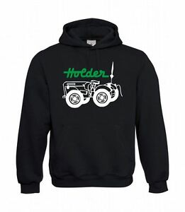 Holder-Men-039-s-Hoodie-I-Hoodie-I-Hoodie-to-5XL
