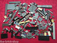Lot de pièces pour le set LEGO STAR WARS 8095 General Grievous' Starfighter