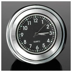 7-8-034-1-034-Universal-Motorcycle-Bike-Handlebar-Mount-Dial-Clock-Waterproof-P3K2