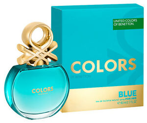 Treehousecollections-Colors-de-Benetton-Blue-EDT-Perfume-For-Women-80ml