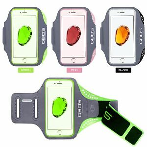 GBOS-Adjustable-Gym-Armband-For-iPhone-8-Running-Jogging-Exercise-Workout-Case