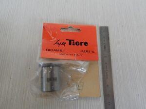 22043279 Chemise Cylindre Supertigre Fabriqué En Italie Vintage Nos Super Tigre Rc