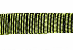 5m-Olive-Green-38mm-1-5-034-Military-Specification-Webbing-DIY-Tactical-100-UK