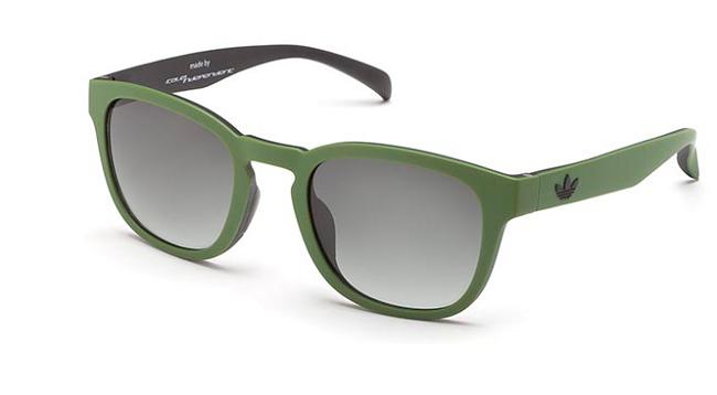 4f390ce49458 Original Adidas Sunglasses ITALIA Independent Fashion Eyewear ...