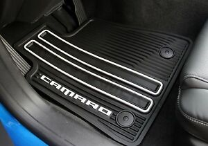 floors camaro classic floor loop mats com c lloyd ss southerncarparts from rs for