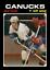 RETRO-1970s-NHL-WHA-High-Grade-Custom-Made-Hockey-Cards-U-PICK-Series-2-THICK thumbnail 124