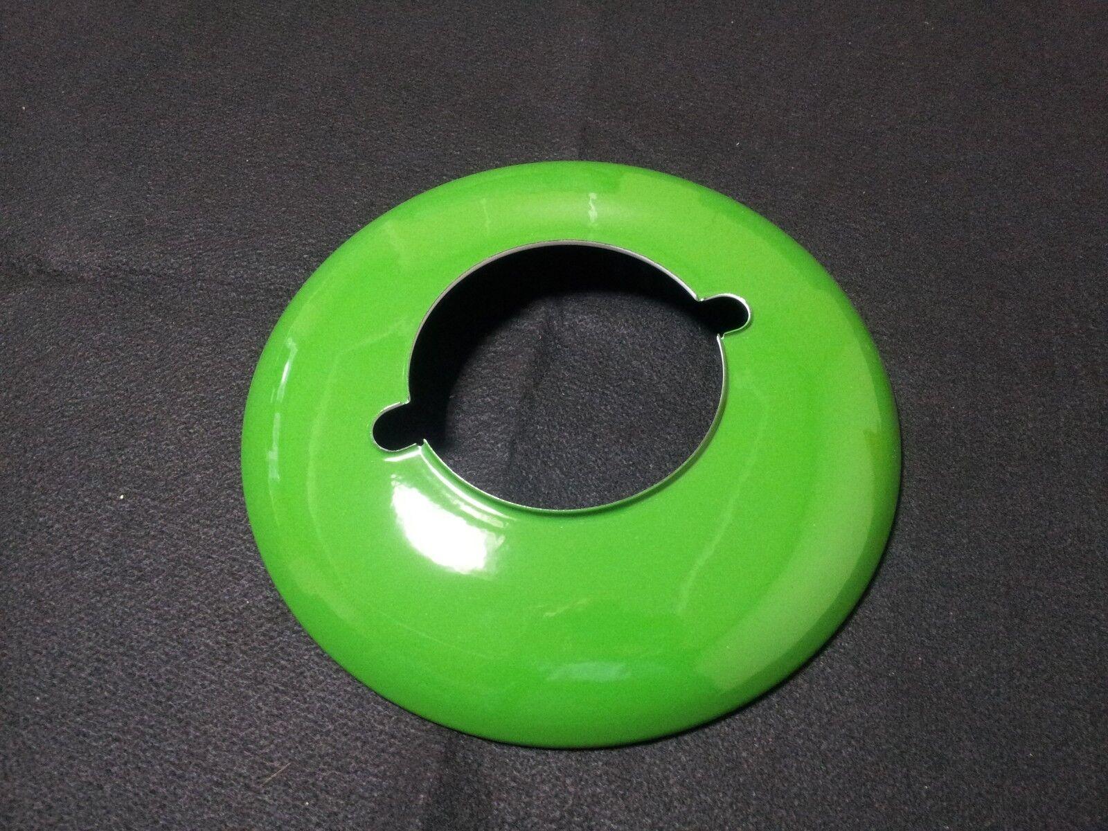Reflector for for Reflector Vapalux 320/M320/300/310/315/M1/M1B/M320,Bialaddin 300X Lamp Grün 795f9a