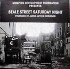 Beale Street Saturday Night by Beale Street Saturday Night (CD, Apr-2015, Omnivore)
