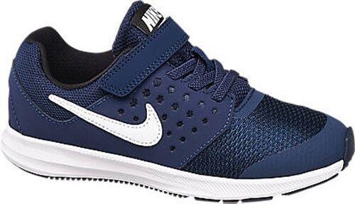 Nike Downshifter 7 (PSV) hCbZdS