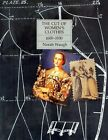 The Cut of Women's Clothes: 1600-1930 by Norah Waugh (Hardback, 1994)