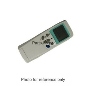 remote control for kelvinator ksr20f ksr15g ksr15d ksc20f ksc20g air rh ebay com au