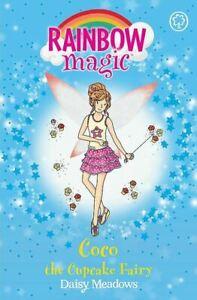 Rainbow-Magic-Coco-the-Cupcake-Fairy