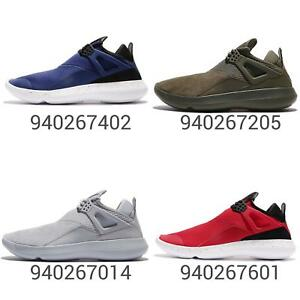 Image is loading Nike-Jordan-Fly-89-Mens-Lifestyle-Shoes-Jumpman- 4d6443beb3a