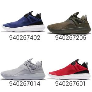 new styles 2165f 45141 Image is loading Nike-Jordan-Fly-89-Mens-Lifestyle-Shoes-Jumpman-