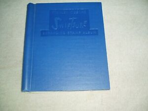 Swiftsure-Stamp-Album-with-stamps