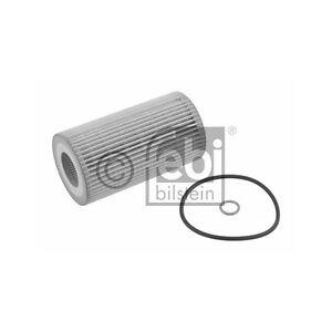 FEBI-BILSTEIN-Oil-Filter-26688