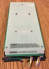 Keithley 7012 S 4x10 Matrix Card For 7001 7002 Mainframe