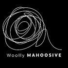 woollymahoosive