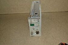 Tektronix Am503b Current Probe Amplifier Plug In Tp1083