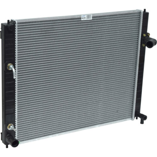 New Radiator RA 13078C 214601UR0A For QX50 EX35 FX35 QX70 EX37