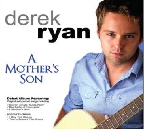 Derek Ryan - Mother's Son