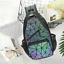 Geometric-Lattice-Luminous-Shoulder-Bag-Holographic-Reflective-Cross-Body-Bag thumbnail 57