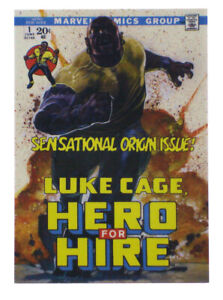 2018-Upper-Deck-Marvel-Masterpieces-Luke-Cage-What-If-Card-Bianchi-629-999