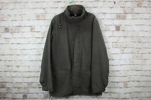 Gant-chaqueta-Tamano-M-No-M967-24-4