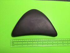 Foam seat pad for the Suzuki GSXR1300 Hayabusa 99-07 ref10016
