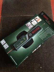 Actif Bosch Pll 1p Lazer Niveau-afficher Le Titre D'origine De Haute Qualité Et Peu CoûTeux